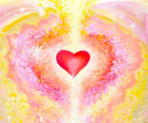 Styrk din spiritualitet - et kursus, der booster dig og dine spirituelle evner