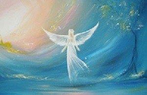 spirituel coaching