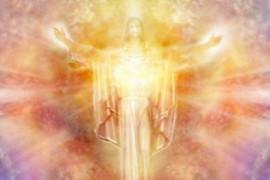 Sananda: Tilgivelse og sjælsenergier