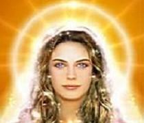 Maria Magdalena – hendes lys og kærlighed åbner for din sjælskontakt