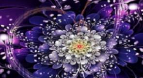 Metatron: Lad din egen smukke og stærke sjælsenergi heale dig