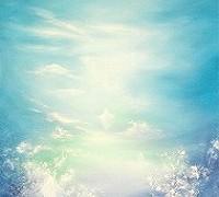 Guidede meditationer – hvorfor styrker de din spiritualitet?