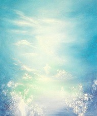 guidede meditationer