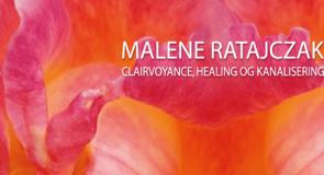 Gratis healing – kom og vær med
