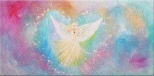 gratis healing